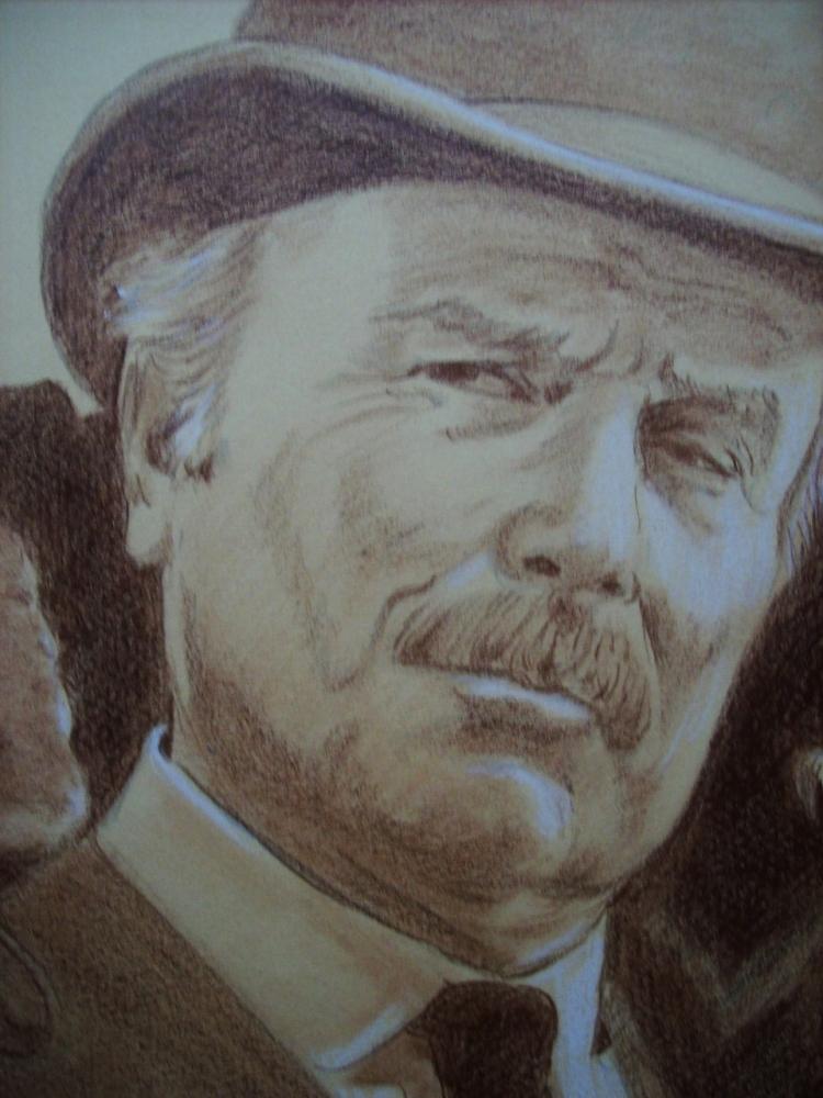Edward Hardwicke by Tom-Heyburn